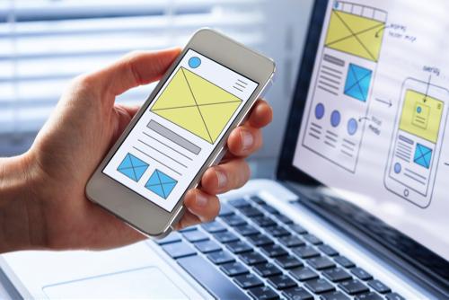 Princípios do design responsivo: prepare seu site para o acesso emsmartphones