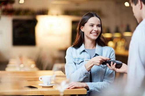 Os benefícios dos depoimentos: 6 dicas demarketing