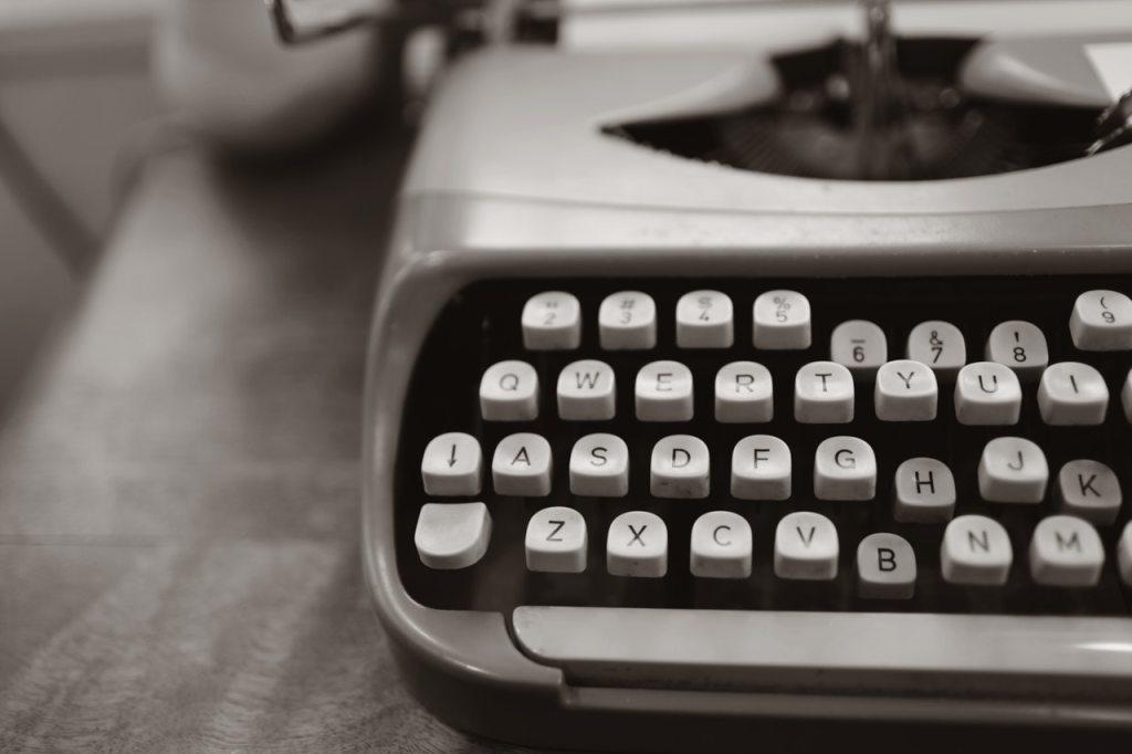 Confira 10 ideias para lançar o programa de conteúdo do seusite
